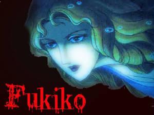 fukiko.jpg