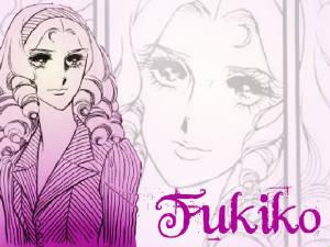 fukiko01.jpg