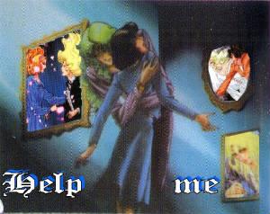 helpmeax1.jpg