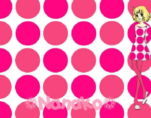 pinkbubble.jpg